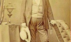 Valentin Zarnik (FOTO: Wikipedia)