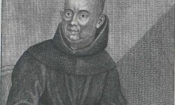 Marko Pohlin, FOTO: Wikipeida