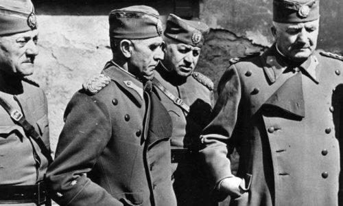 Jugoslovanski vojni ujetniki, FOTO Wikipedia