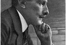 Anton III. Codelli, FOTO: Wikipedia