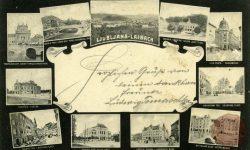 Ljubljana_Mestni_trg_Spitalske_ulice_Cesarja_Franca_Jozefa_trg_Narodni_dom