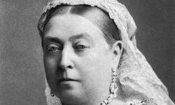 Kraljica Viktorija, FOTO Wikipedia