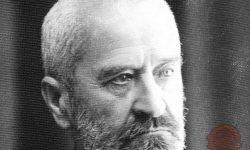 Henrik Tuma, FOTO Wikipedia