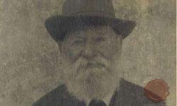 Janez Trdina (FOTO: Wikipedia)