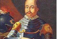 Ulrik II. Foto: Wikipedia