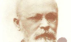 Maks Pleteršnik, FOTO Wikipedia