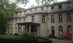 Vila Am Großen Wannsee 56-58, FOTO Danijel Osmanagić