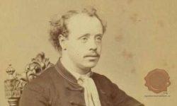 Anton Hajdrih, FOTO Wikipedia