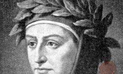 Giovanni Boccaccio, FOTO Wikipedia