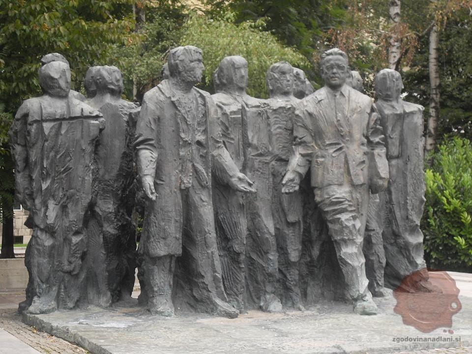 27 Januar 1910 Rojen Edvard Kardelj Zgodovina Na Dlani