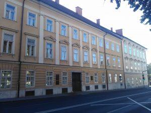 Gruberjeva palača