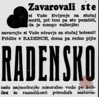 Jutro (08.08.1935), letnik 16, številka 181, s tr. 4