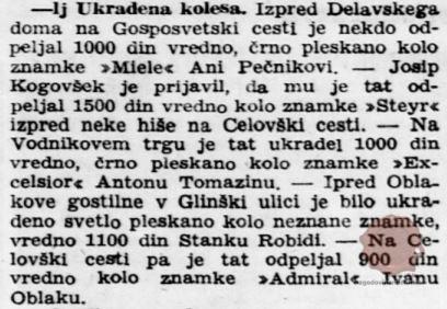 SN, 30.8.1940, str. 2