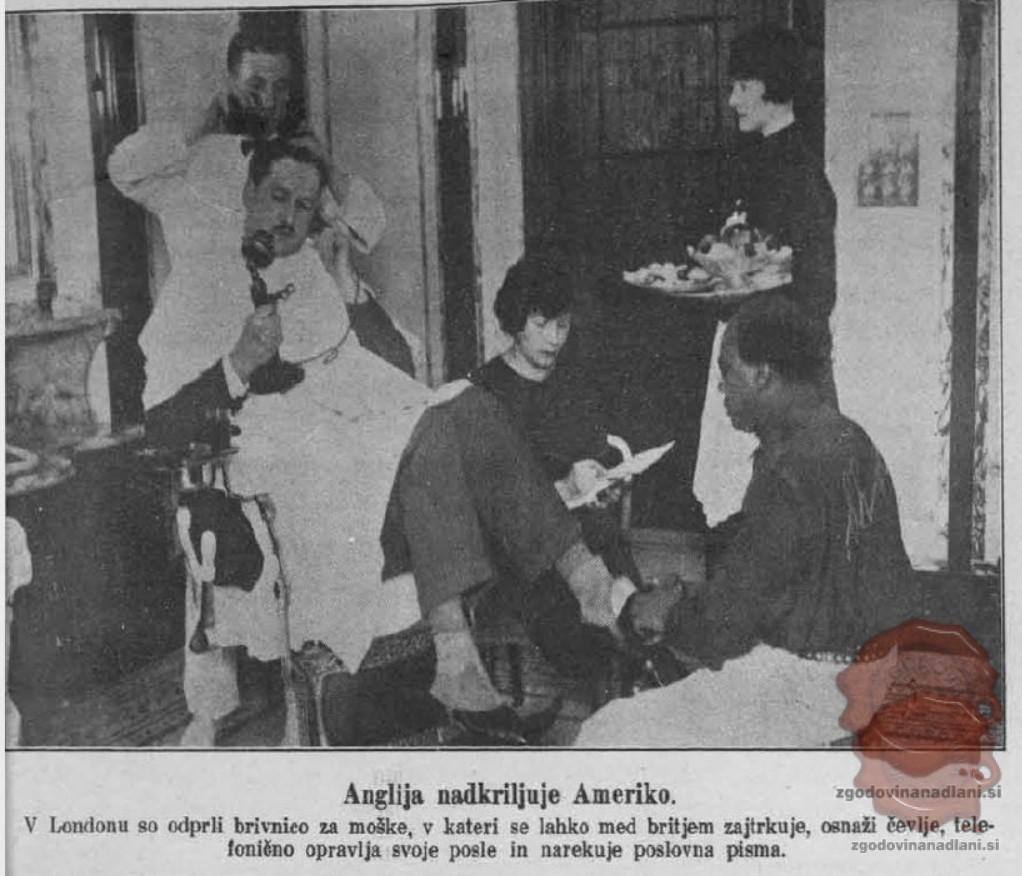 vir: Il. S. 1.3.1925, str. 36