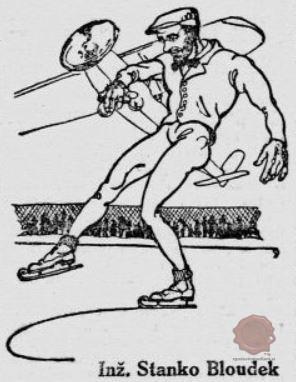 Jutro 26.1.1926, str. 5