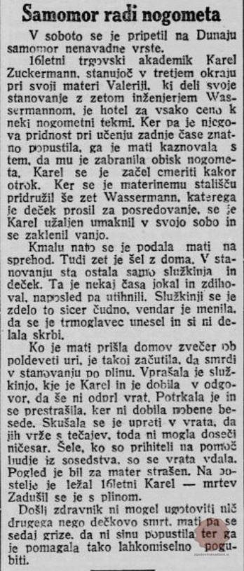 Jutro, 20.5.1925, str. 5