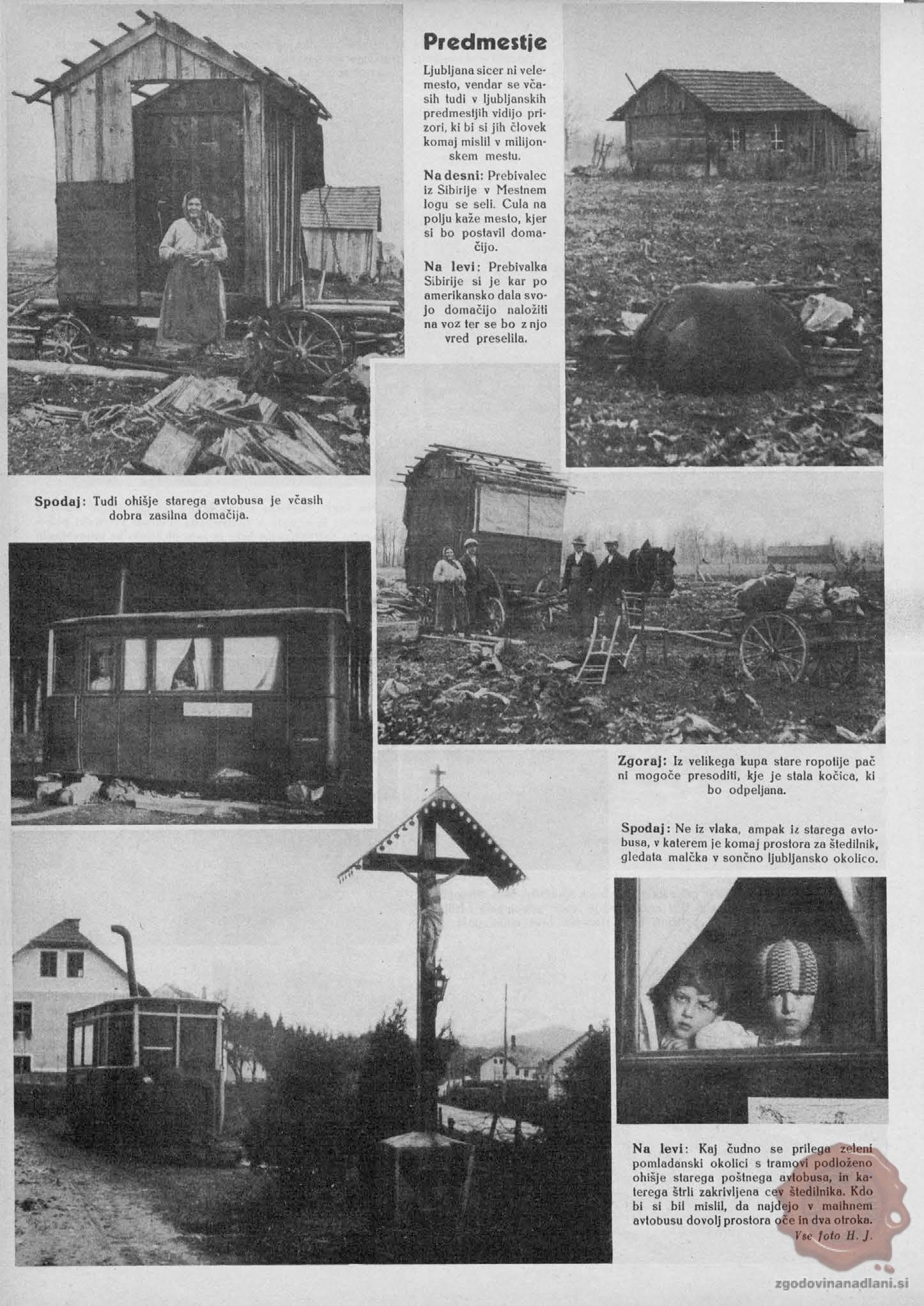 Teden v slikah, št. 11, 1937, str. 4