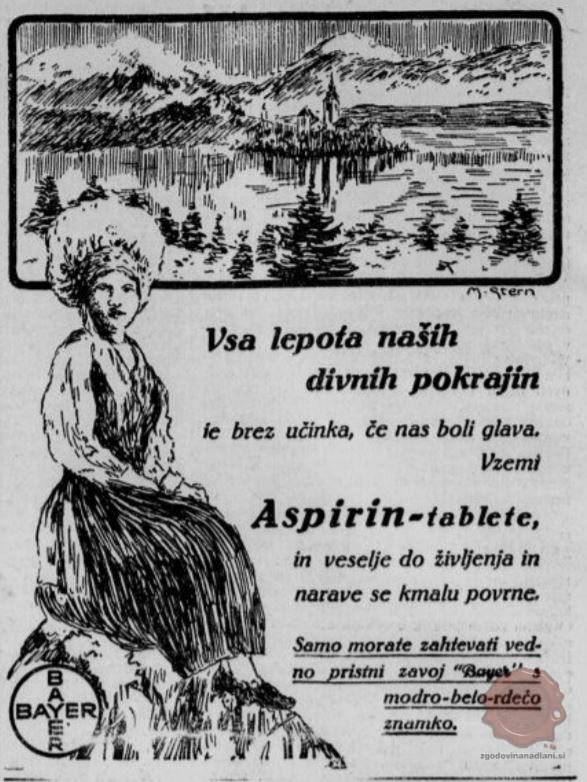Slovenec, 22.11.1929, str. 8