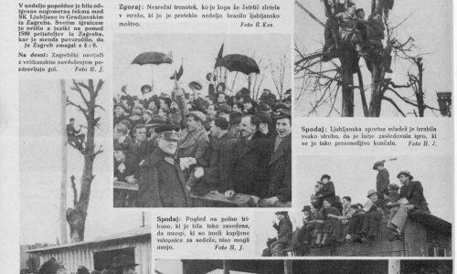 Teden v slikah, št. 11, 1937, str. 5