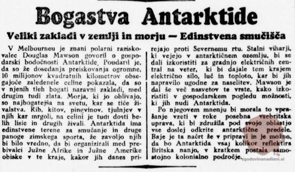 Jutro 19.2.1935, str. 6.