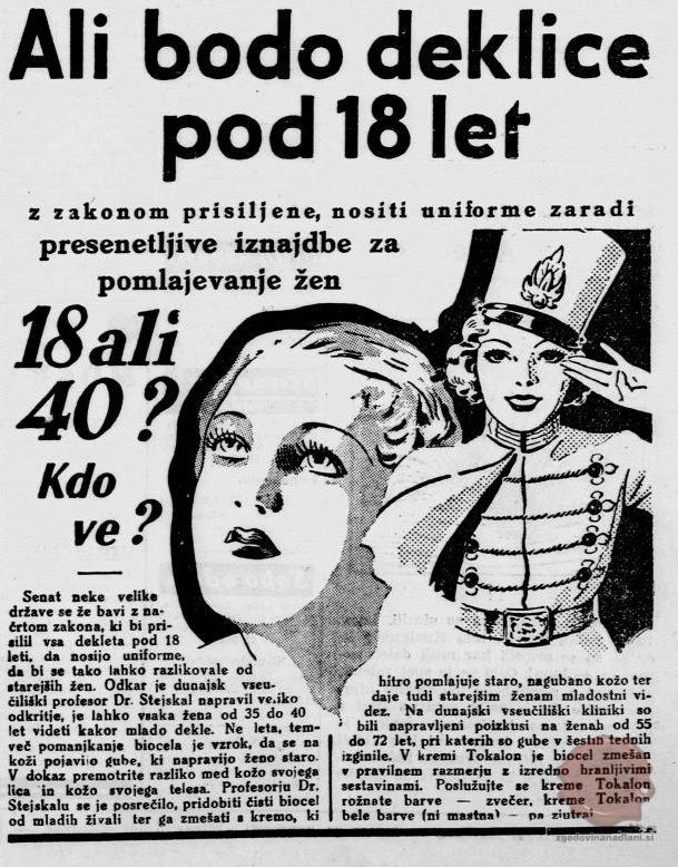 Jutro, 6.12.1935, str. 7