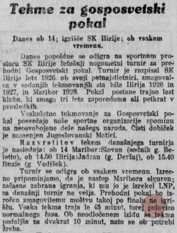 Slovenec, 27.10.1929, str. 6