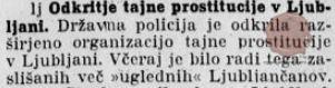 Slovenec, 10.5.1913