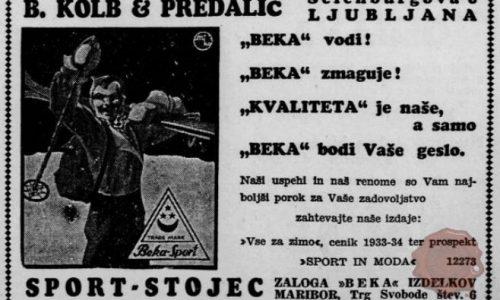 Jutro, 17.12.1933, str. 5